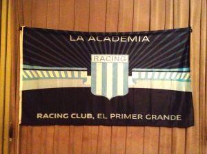 racingclubbanner1-mod