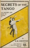 secrets-of-tango